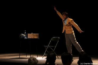 Barthelemy champenois theatre du reel c charlie dziedzic 6
