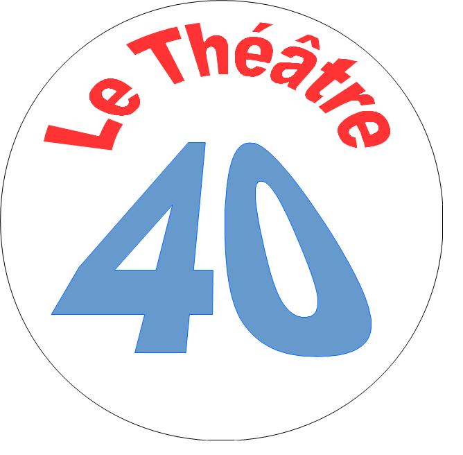 Le Théâtre 40